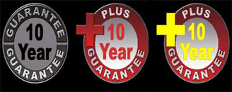 Best home water heater guarantee