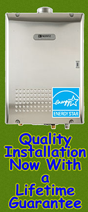 Hot water heater prices, hot water heater repair, hot water heater installation
