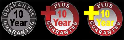 tankless water heater, best tankless water heater, free estimate for tankless waterheater 10 Years on Parts, 10 Years on Labor guaranteed when we maintain your heater for 10 Years