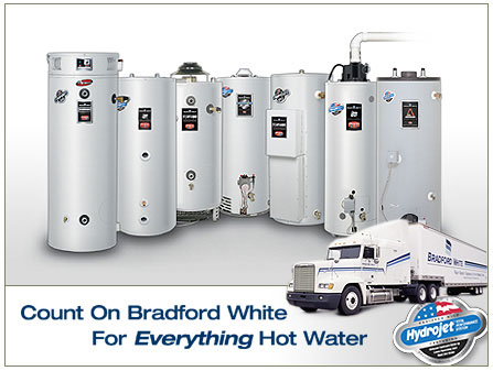 Hot water heater, tankless water heater, home water heater. We have a waterheater that will fit your style and home and we can provide it at a discount.