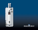 Hot water heater, tankless water heater, home water heater. From 199, 000 btus to over a million. We are your full service plumbing company.