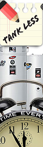 Best Hot Water Heaters